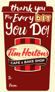 thanks-a-latte-tim-hortons1